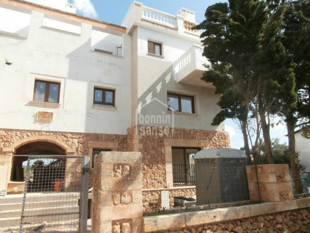 Appartment/wohnung in Port Vell