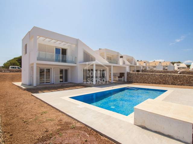 Villa/Residence in Coves Noves